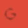 Google+ страница RUSCADASEC