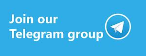 RUSCADASEC_TG_join_EN.png