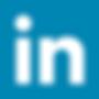 LinkedIn страница RUSCADSEC