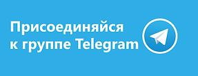 Telegram группа RUSCADASEC