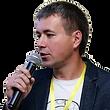 Komarov.png