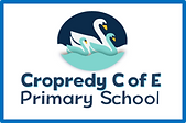 Cropredy School Logo Oct 2020.png