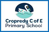 Cropredy School Logo Oct 2020.png