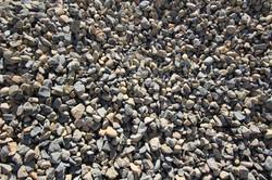 3/4 Crushed Rock