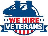 We-Hire-Veterans-339x254.jpg