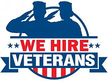 We-Hire-Veterans-339x254.jpg