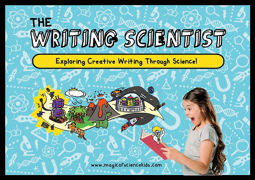 writingscientist.jpg