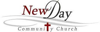 NDCC Logo.jpg