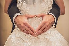Hochzeitsfotograf Burgenland.jpg