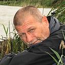 Christian Krammer