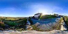 360 Grad Panorama / Christian Krammer - Sunlanddesign Photography