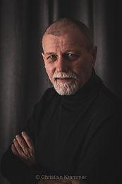 Christian Krammer - Sunlanddesign Photography