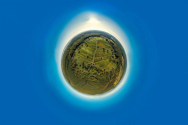 galerien panorama 360 grad panoramen burgenland oberwart sunlanddesign photography christian krammer