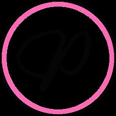 Pink-Parrott 3.png