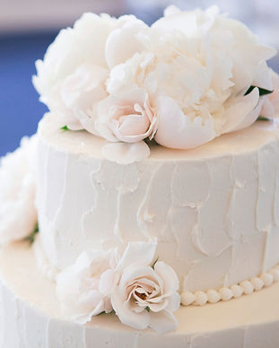 Tiered Wedding Cake.jpg