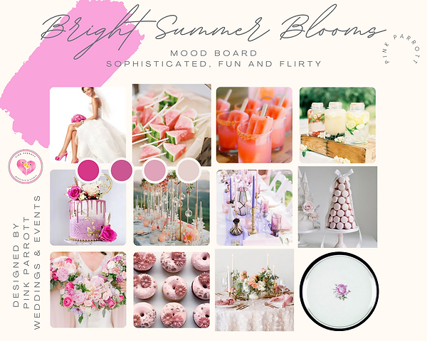 Summer Styled Shoot - Pink Parrott.png