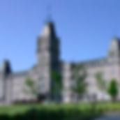 parlement.jpeg