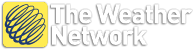 the-weather-network-logo.png