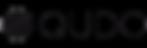 QUDO_Logo.png