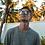 Thumbnail: Maui Matt Tortoise Blue Mirrored