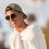Thumbnail: Maui Matt All Black