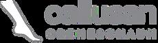 logo-callusan.png