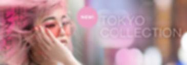 tokyo-alt-1.jpg