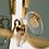Thumbnail: London Gold Green