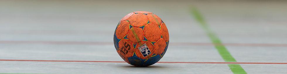 Ball_orange_3_Teaser.jpg