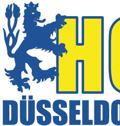 HDC_Logo_Blau-Gelb.png