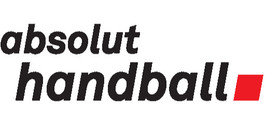 Logo_2_absoluthandball_edited.jpg