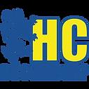 HDC_solo_Blau-Gelb.png