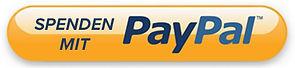 button-spenden-paypal.jpg
