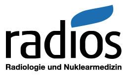 radios_logo_Rad-Nuk-web.jpg