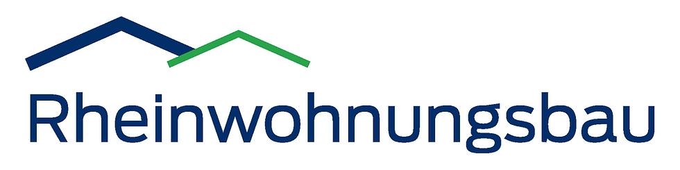 rwb-logo.png