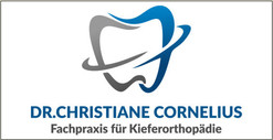 Dr. Cornelius Kieferorthopädin