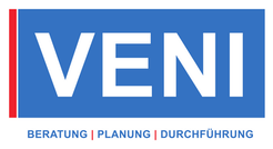 VENI Bauunternehmung GmbH