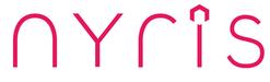 nyris GmbH