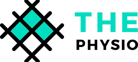 THEphysio_logo_M_rgb.jpg