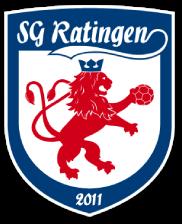 logo_sgratingen.png