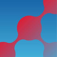 BrightPath-graphics-5.jpg