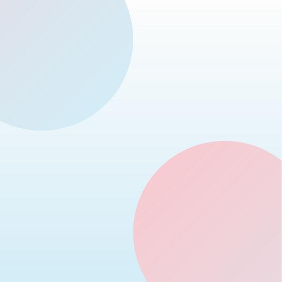 BrightPath-Email-1.jpg