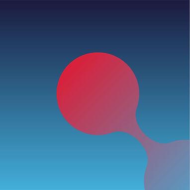 BrightPath-graphics-1.jpg