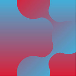 BrightPath-graphics-4.jpg