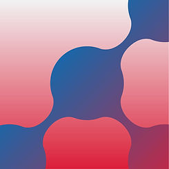 BrightPath-graphics-6.jpg