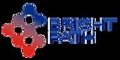 BPL_Logo_Final.png