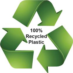 recycle symbol 2