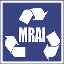 MRAI Logo PNG 3.png