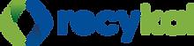 recykal_final logo.png