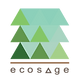 EcoSage logo_small.png